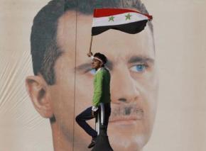 Syria-violence-surges-UN-urges-protection-1HLNSQH-x-large