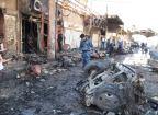How Al Qaeda Failed
