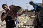 The Faces of Iraq's Intelligentsia