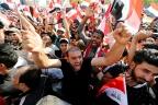 High Hopes and Missed Opportunities in Baghdad