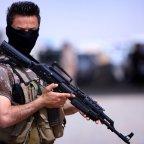 Tal Afar: Spark for a Turkey-Iran Proxy War?