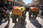 Beyond Iraq's Headlines
