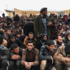 The Fog of War Against ISIS